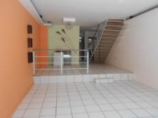 2 Bedroom Townhouse for sale in Clubview 1054588 : photo#8