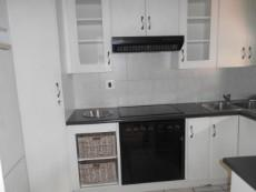 2 Bedroom Townhouse for sale in Clubview 1054588 : photo#3