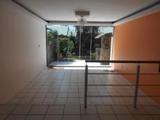 2 Bedroom Townhouse for sale in Clubview 1054588 : photo#7