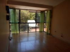 2 Bedroom Townhouse for sale in Clubview 1054588 : photo#9