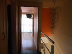 2 Bedroom Townhouse for sale in Clubview 1054588 : photo#11