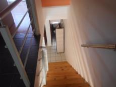 2 Bedroom Townhouse for sale in Clubview 1054588 : photo#13