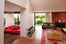 6 Bedroom House for sale in Welgemoed 1054861 : photo#8