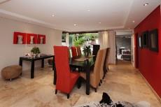 6 Bedroom House for sale in Welgemoed 1054861 : photo#11