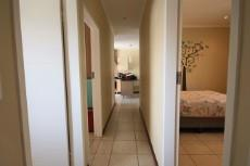 3 Bedroom Townhouse for sale in Mooikloof Ridge 1055073 : photo#12