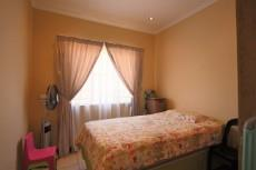 3 Bedroom Townhouse for sale in Mooikloof Ridge 1055073 : photo#9