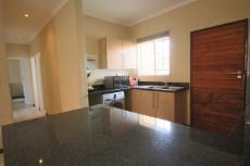 3 Bedroom Townhouse for sale in Mooikloof Ridge 1055073 : photo#18