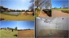 3 Bedroom Townhouse for sale in Mooikloof Ridge 1055073 : photo#23