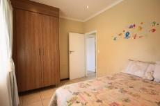 3 Bedroom Townhouse for sale in Mooikloof Ridge 1055073 : photo#6