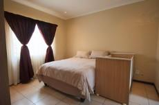 3 Bedroom Townhouse for sale in Mooikloof Ridge 1055073 : photo#0