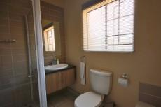 3 Bedroom Townhouse for sale in Mooikloof Ridge 1055073 : photo#3