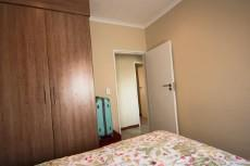 3 Bedroom Townhouse for sale in Mooikloof Ridge 1055073 : photo#10