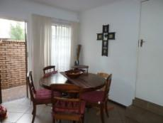 3 Bedroom Townhouse for sale in Equestria 1055539 : photo#3