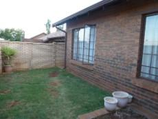 3 Bedroom Townhouse for sale in Equestria 1055539 : photo#12