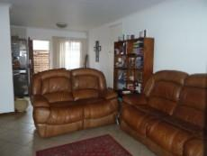 3 Bedroom Townhouse for sale in Equestria 1055539 : photo#1