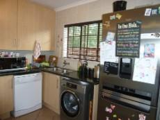 3 Bedroom Townhouse for sale in Equestria 1055539 : photo#5