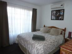 3 Bedroom Townhouse for sale in Equestria 1055539 : photo#6