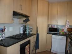 3 Bedroom Townhouse for sale in Equestria 1055539 : photo#11