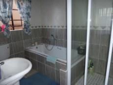 3 Bedroom Townhouse for sale in Equestria 1055539 : photo#7
