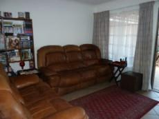 3 Bedroom Townhouse for sale in Equestria 1055539 : photo#2
