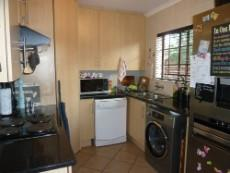 3 Bedroom Townhouse for sale in Equestria 1055539 : photo#4