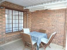 3 Bedroom Townhouse for sale in Equestria 1055539 : photo#13