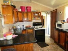 4 Bedroom House for sale in Minnebron 1056058 : photo#3