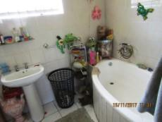 4 Bedroom House for sale in Minnebron 1056058 : photo#6