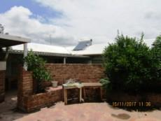 4 Bedroom House for sale in Minnebron 1056058 : photo#2