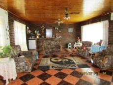 4 Bedroom House for sale in Minnebron 1056058 : photo#7