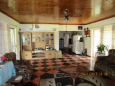 4 Bedroom House for sale in Minnebron 1056058 : photo#9