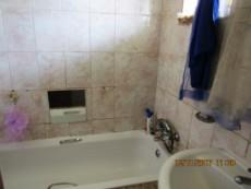 4 Bedroom House for sale in Minnebron 1056058 : photo#4