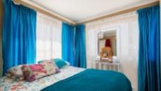 3 Bedroom Apartment for sale in De Bakke 1056206 : photo#3