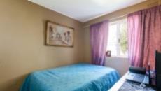 3 Bedroom Apartment for sale in De Bakke 1056206 : photo#7