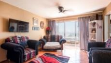 3 Bedroom Apartment for sale in De Bakke 1056206 : photo#1