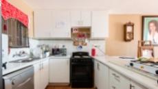 3 Bedroom Apartment for sale in De Bakke 1056206 : photo#2