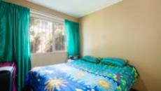3 Bedroom Apartment for sale in De Bakke 1056206 : photo#5
