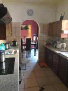 3 Bedroom House for sale in The Reeds 1056538 : photo#13