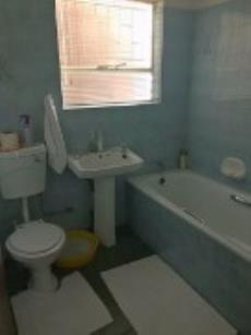 3 Bedroom House for sale in The Reeds 1056538 : photo#11