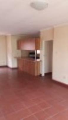 3 Bedroom House for sale in La Montagne 1057110 : photo#4
