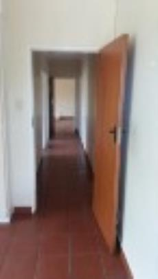 3 Bedroom House for sale in La Montagne 1057110 : photo#12