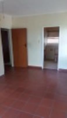 3 Bedroom House for sale in La Montagne 1057110 : photo#10