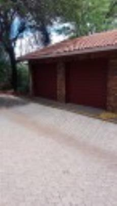 3 Bedroom House for sale in La Montagne 1057110 : photo#0