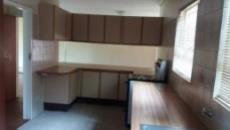 3 Bedroom House for sale in La Montagne 1057110 : photo#1