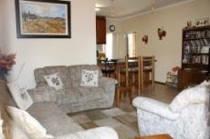3 Bedroom House for sale in Montana 1057276 : photo#6