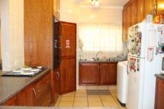 3 Bedroom House for sale in Montana 1057276 : photo#2