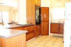 3 Bedroom House for sale in Montana 1057276 : photo#3