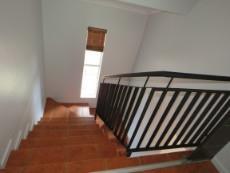 3 Bedroom Townhouse for sale in Die Wilgers 1057571 : photo#3