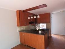 3 Bedroom Townhouse for sale in Die Wilgers 1057571 : photo#20