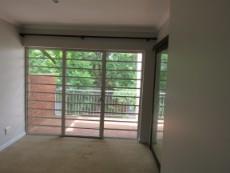 3 Bedroom Townhouse for sale in Die Wilgers 1057571 : photo#6